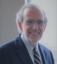 Photo of Mr. Marvin M. Bernstein